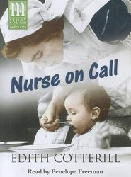 Nurse On Call