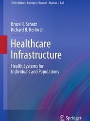 Healthcare Infrastructure