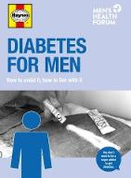 Diabetes For Men 2018