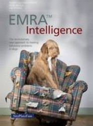 EMRAA Intelligence