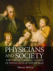 Physicians and Society