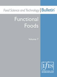 Food Science and Technology Bulletin