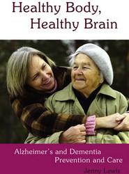 Healthy Body, Healthy Brain
