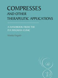 Compresses and Other Therapeutic Applications
