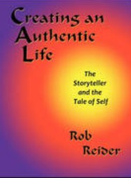 Creating an Authentic Life