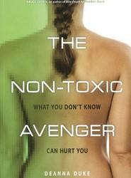 Non-Toxic Avenger