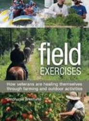 Field Exercises
