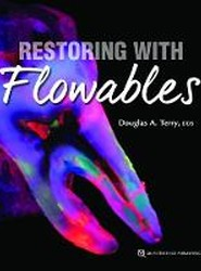Restoring with Flowables