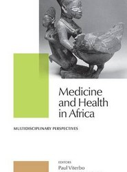 Medicine and Health in Africa