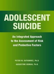 Adolescent Suicide
