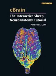 EBrain: The Interactive Sheep Neuroanatomy Tutorial