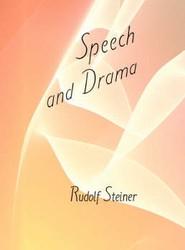 Speech and Drama