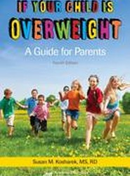 If Your Child is Overweight