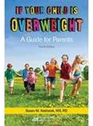 If Your Child is Overweight (Pack of 10)