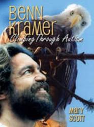 Benn Kramer