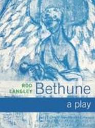 Bethune