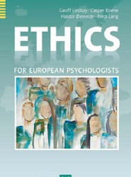 Ethics for European Psychologists