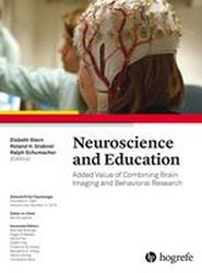 Neuroscience and Education: Added Value of Combining Brain Imaging and Behavioral Research 2017
