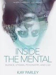 """Inside """"The Mental"""""""