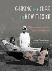 Chasing the Cure on New Mexico