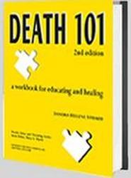 Death 101