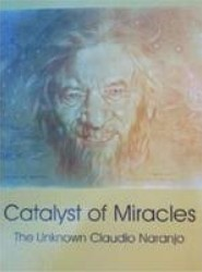 Catalyst of Miracles