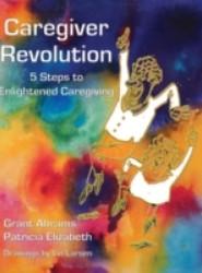 Caregiver Revolution