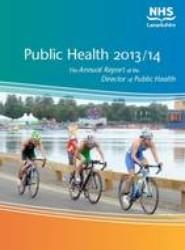 Public Health 2013/14