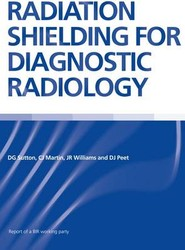 Radiation Shielding for Diagnostic Radiology