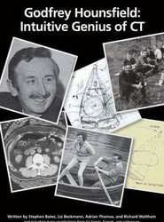 Godfrey Hounsfield: Intuitive Genius of CT