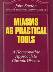 Miasms as Practical Tools