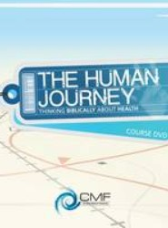 The Human Journey Course