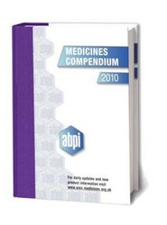 Medicines Compendium (ABPI)