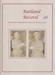 Rutland Record