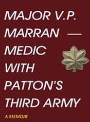 Major V.P. Marran