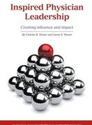 Inspired Physician Leadership