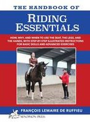 The Handbook of Riding Essentials