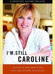 I'm Still Caroline