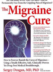Migraine Cure