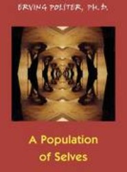 A Population of Selves