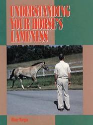 Understanding Your Horse's Lameness