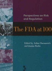 Perspectives on Risk and Regulation