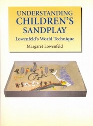 Understanding Children's Sandplay