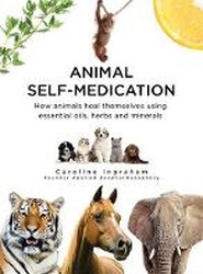 Animal Self-Medication