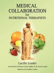 Medical Collaboration for Nutritional Therapists