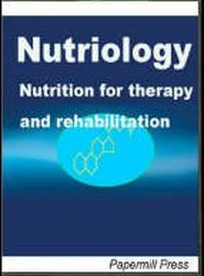 Nutriology