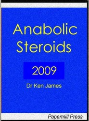 Anabolic Steroids 2009