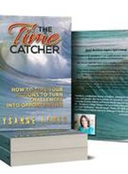 The Time Catcher