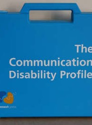 The Communication Disability Profile