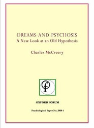 Dreams and Psychosis